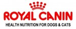We Feed and recommend Royal Canin